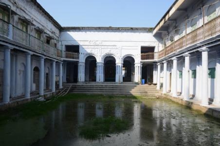 Thakurdalan