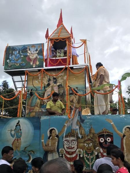 amadpur1
