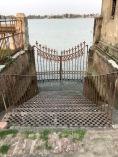 Rashbari Ghat