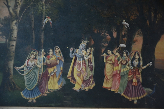 Painting No.1