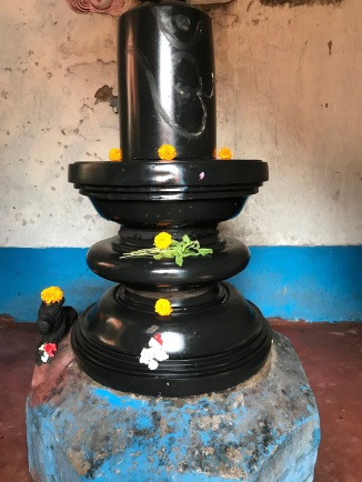 Sri Sri Rameswar