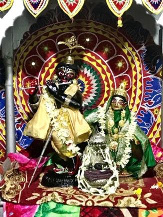 Gopinathji