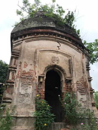 amadpur10