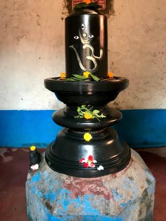Sri Sri Bhubaneswar