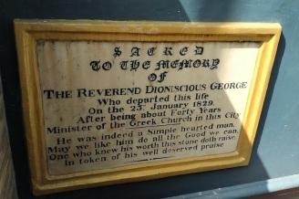 (R) Stone plaque 2