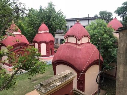 amadpur20