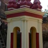 Rasmancha (Jhikira)